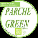 Parchegreen