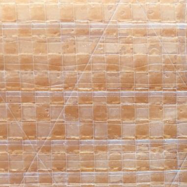 parche-redondo-plastico-detalle