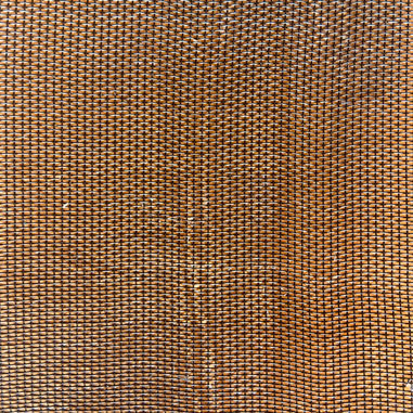 parchegreen-malla-negra-invernadero-detalle