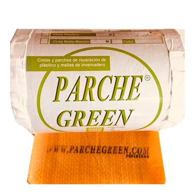 parchegreen-malla-plastificada-invernadero1